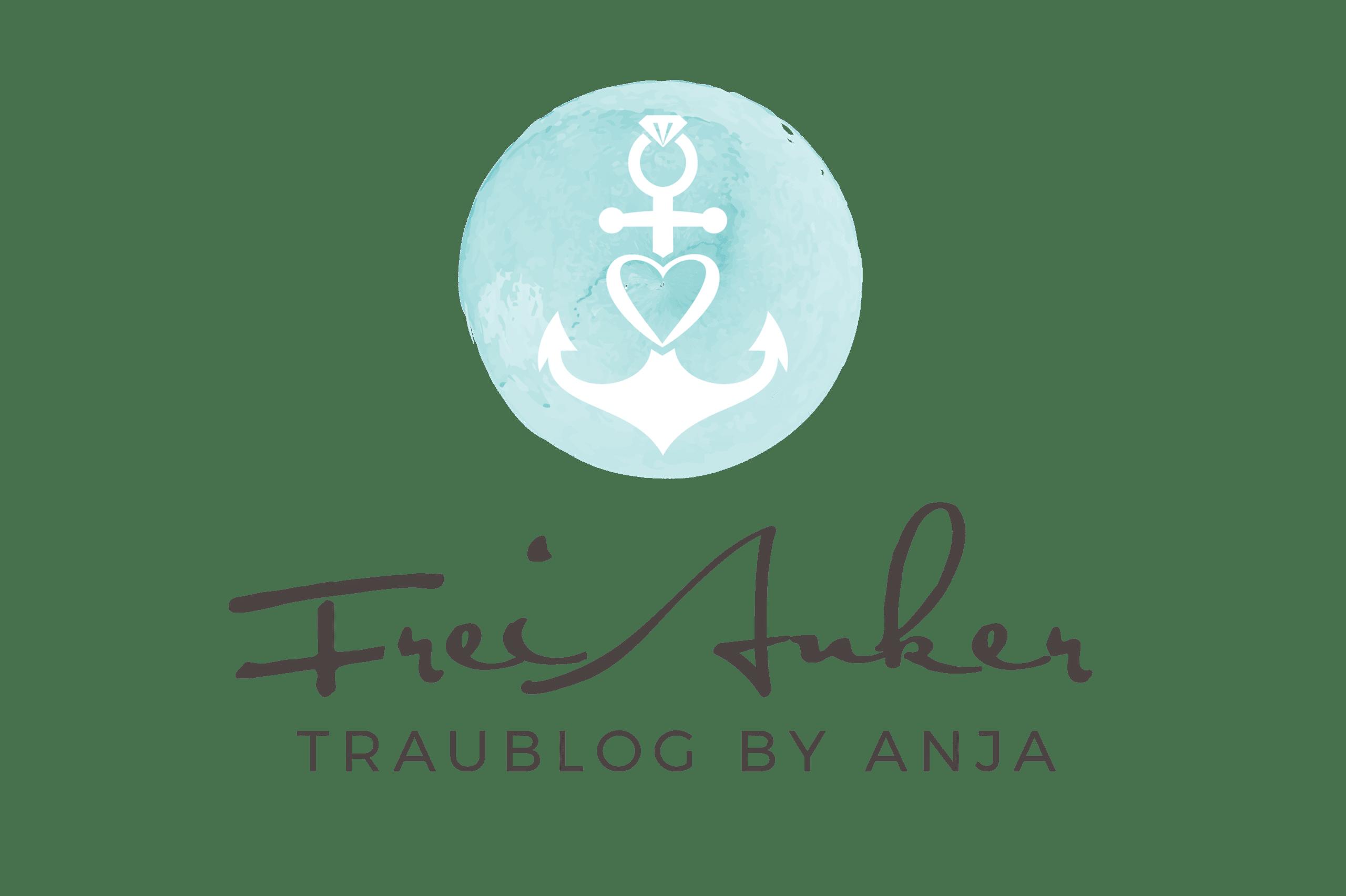 FreiAnker Hochzeitsblog