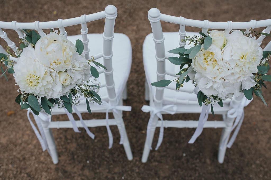 Rituale, symbolische Handlungen, und Hochzeitsbräuche gibt es viele in der freien Trauung. Doch was genau ist das überhaupt: ein Trauritual und welche Möglichkeiten hat das Brautpaar.