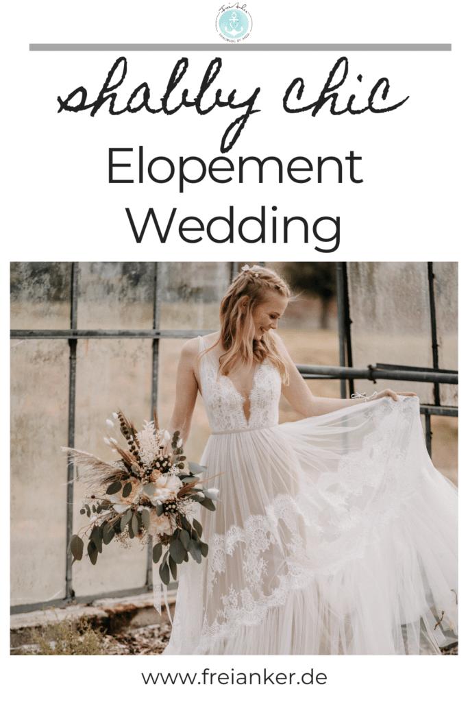 2020 07 02 shabby chic elopement wedding 1