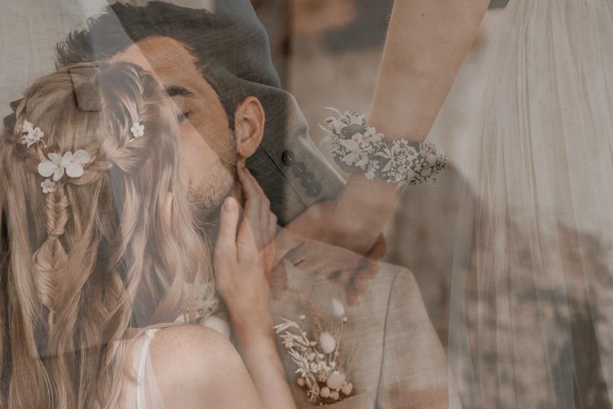 FreiAnker Elopement Wedding Collagen 4