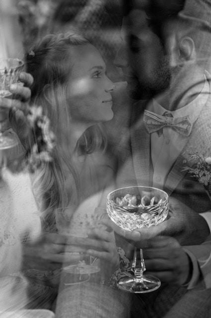 FreiAnker Elopement Wedding Collagen 6