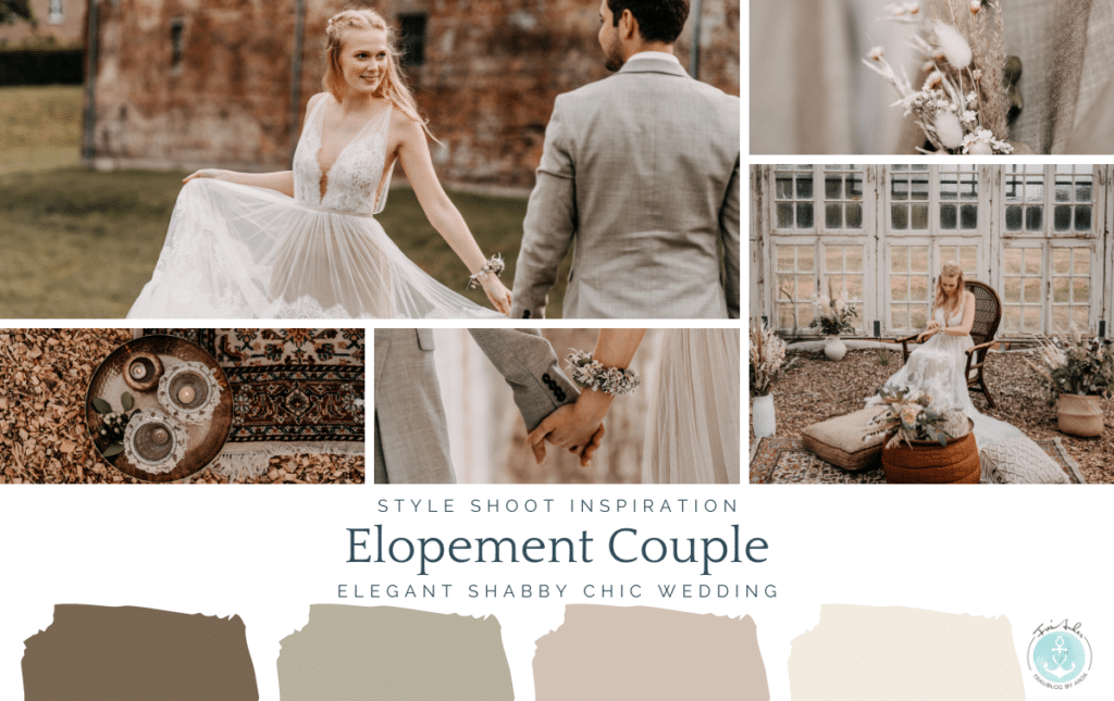 FreiAnker Elegant Elopement Wedding 2