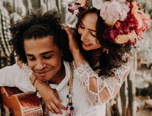 Trauorte in Deutschland für Deine freie Hochzeit