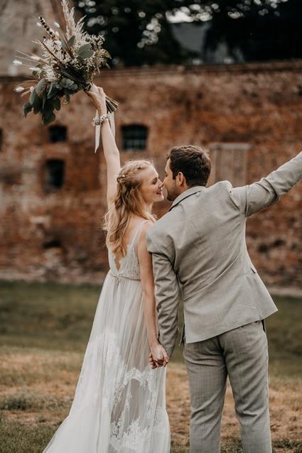 FreiAnker shabby chic elopement hochzeit 108