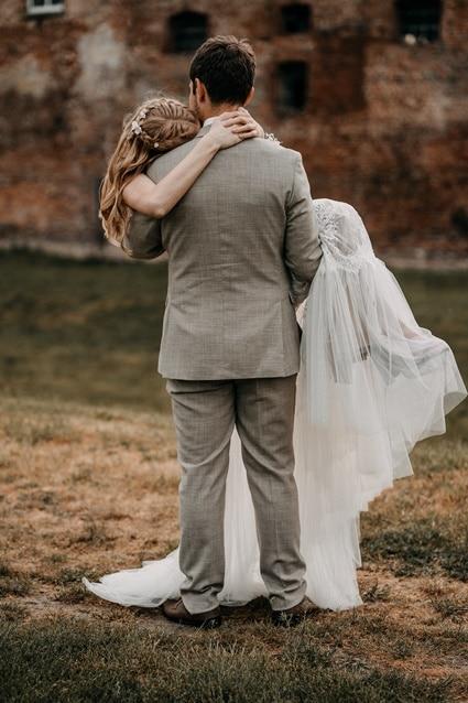 FreiAnker shabby chic elopement hochzeit 114