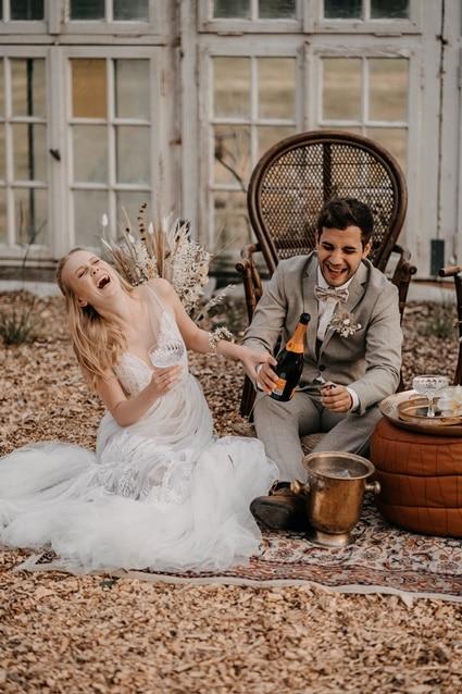 FreiAnker shabby chic elopement hochzeit 18
