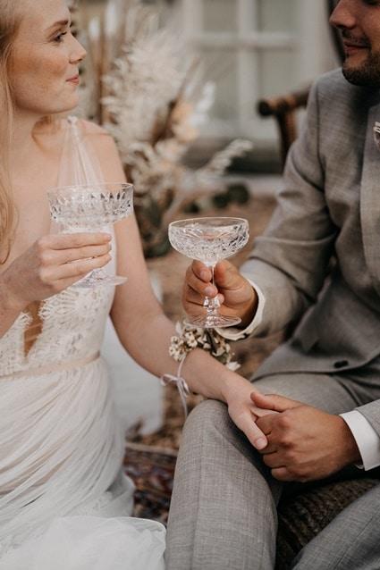 FreiAnker shabby chic elopement hochzeit 40