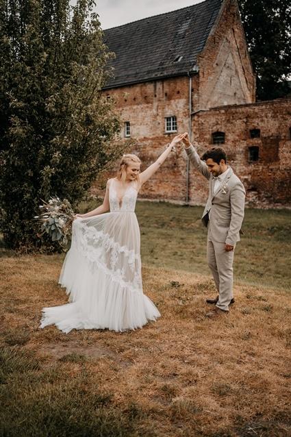 FreiAnker shabby chic elopement hochzeit 45