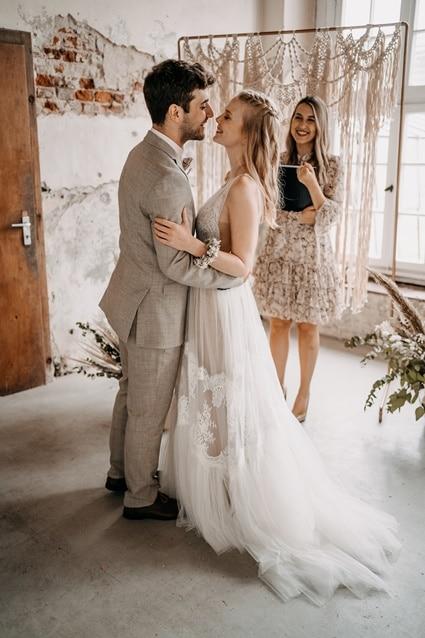 FreiAnker shabby chic elopement hochzeit 68