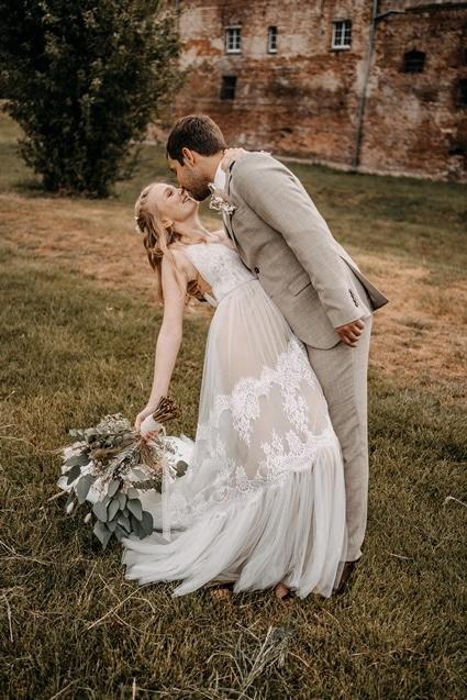 FreiAnker shabby chic elopement hochzeit 71