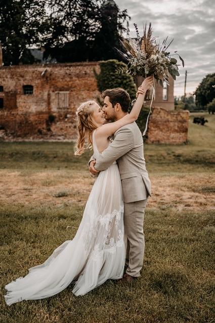 FreiAnker shabby chic elopement hochzeit 83