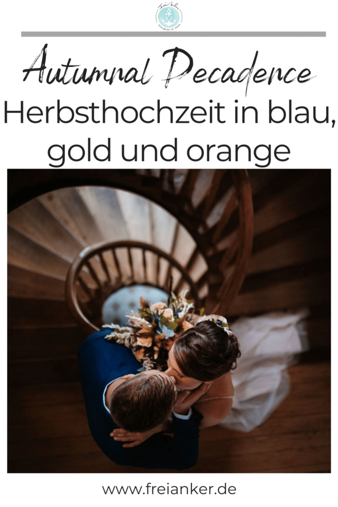 2020 09 herbsthochzeit blau gold rot 3