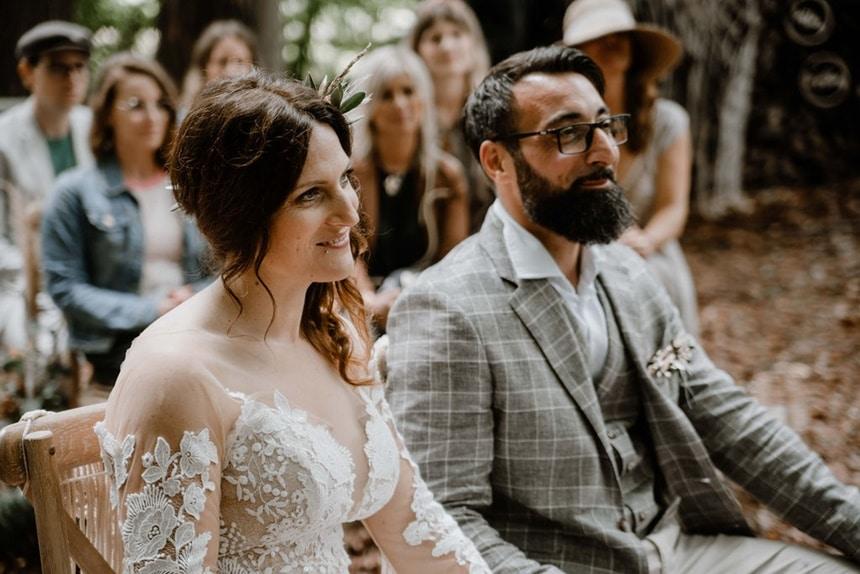 FreiAnker Italian Wedding in the Woodlands 53
