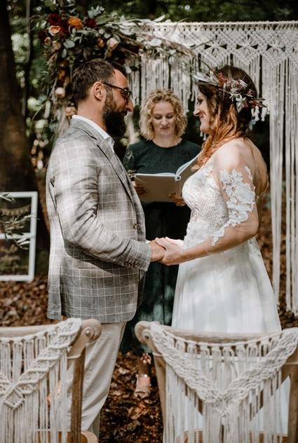 FreiAnker Italian Wedding in the Woodlands 59