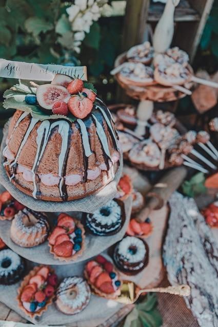 nachhaltige Hochzeit lokale Dienstleister Hattingen 10