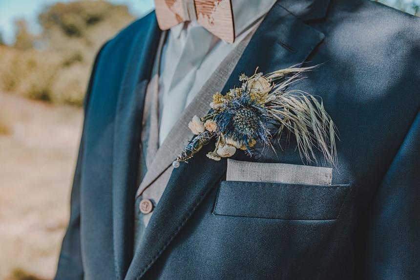 nachhaltige Hochzeit lokale Dienstleister Hattingen 100