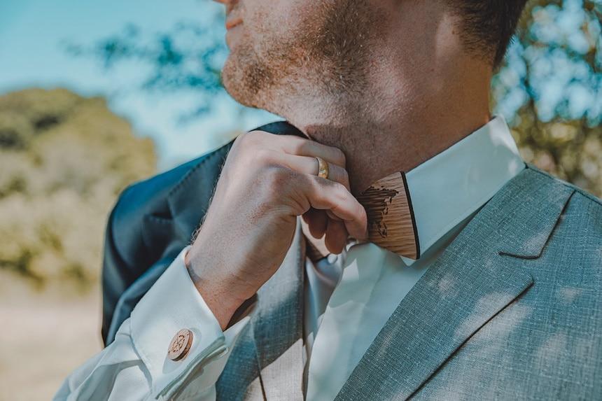 nachhaltige Hochzeit lokale Dienstleister Hattingen 102