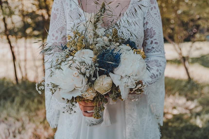 nachhaltige Hochzeit lokale Dienstleister Hattingen 103