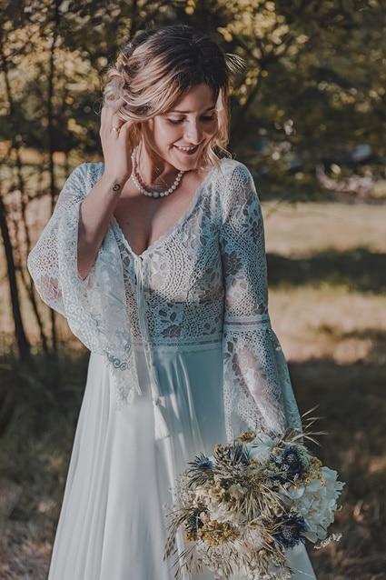nachhaltige Hochzeit lokale Dienstleister Hattingen 104
