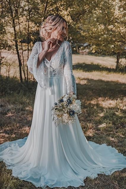 nachhaltige Hochzeit lokale Dienstleister Hattingen 105