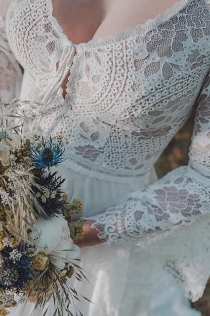 nachhaltige Hochzeit lokale Dienstleister Hattingen 106