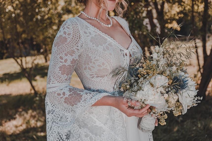 nachhaltige Hochzeit lokale Dienstleister Hattingen 107