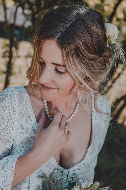 nachhaltige Hochzeit lokale Dienstleister Hattingen 109