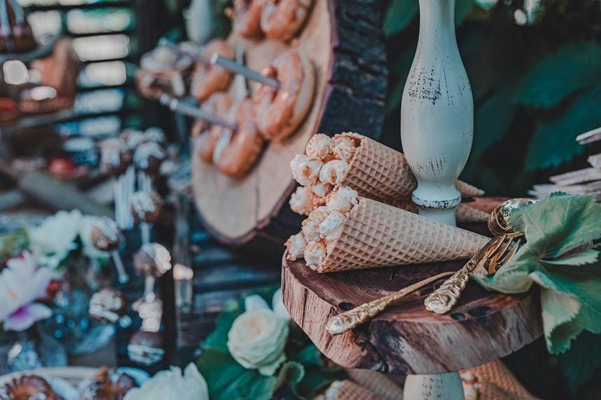 nachhaltige Hochzeit lokale Dienstleister Hattingen 11