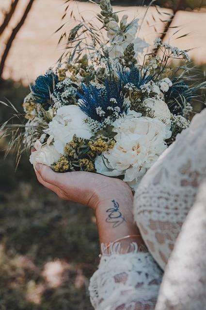 nachhaltige Hochzeit lokale Dienstleister Hattingen 111