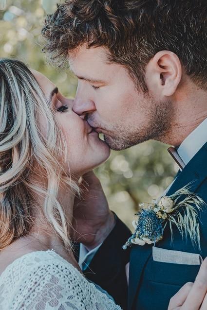 nachhaltige Hochzeit lokale Dienstleister Hattingen 112