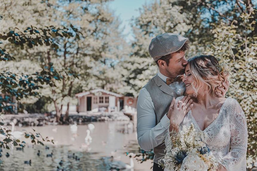 nachhaltige Hochzeit lokale Dienstleister Hattingen 113