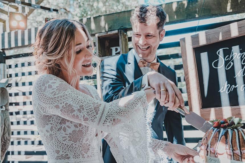 nachhaltige Hochzeit lokale Dienstleister Hattingen 21
