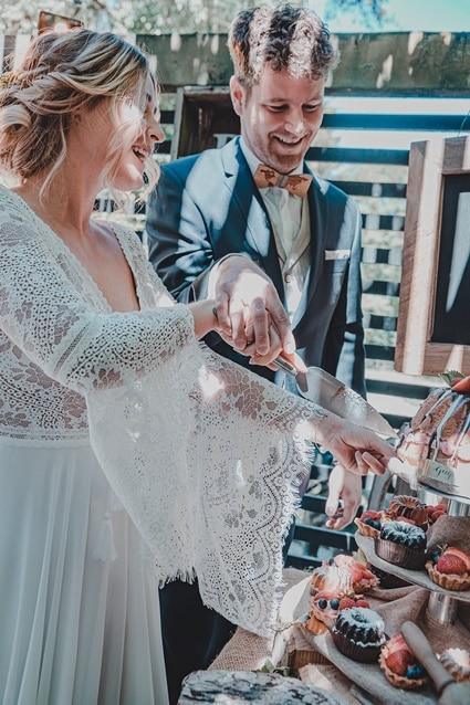 nachhaltige Hochzeit lokale Dienstleister Hattingen 22