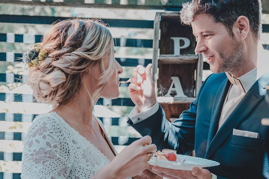 nachhaltige Hochzeit lokale Dienstleister Hattingen 24