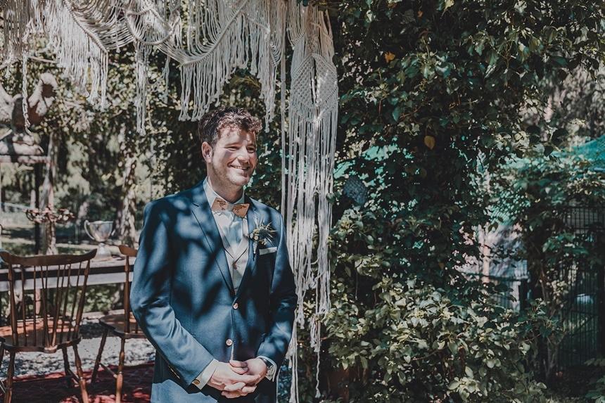 nachhaltige Hochzeit lokale Dienstleister Hattingen 25