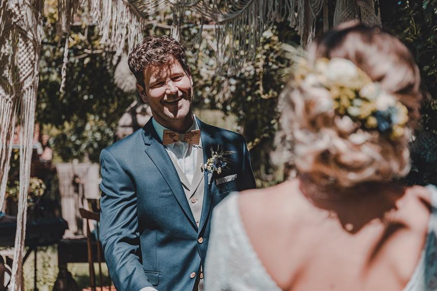 nachhaltige Hochzeit lokale Dienstleister Hattingen 26