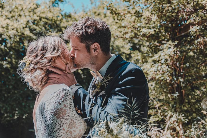 nachhaltige Hochzeit lokale Dienstleister Hattingen 27