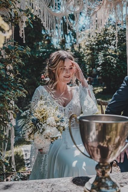 nachhaltige Hochzeit lokale Dienstleister Hattingen 30
