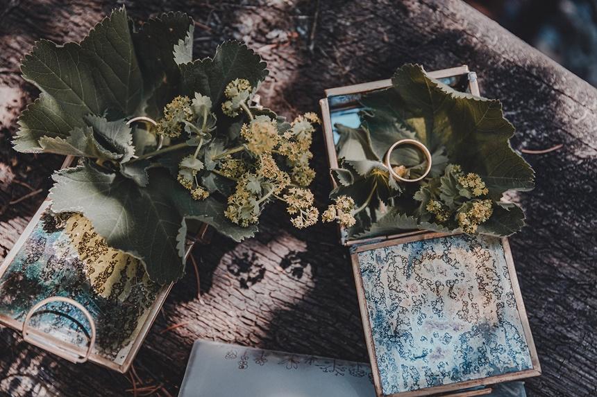 nachhaltige Hochzeit lokale Dienstleister Hattingen 31
