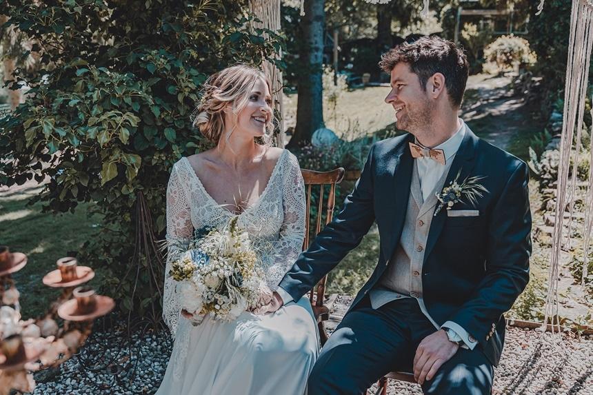 nachhaltige Hochzeit lokale Dienstleister Hattingen 32