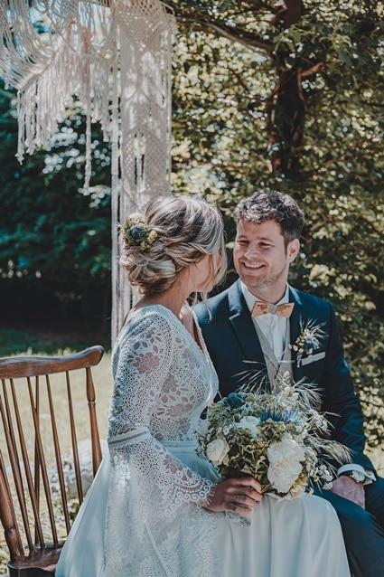 nachhaltige Hochzeit lokale Dienstleister Hattingen 33
