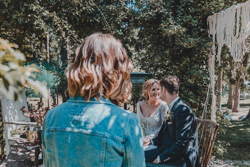 nachhaltige Hochzeit lokale Dienstleister Hattingen 34