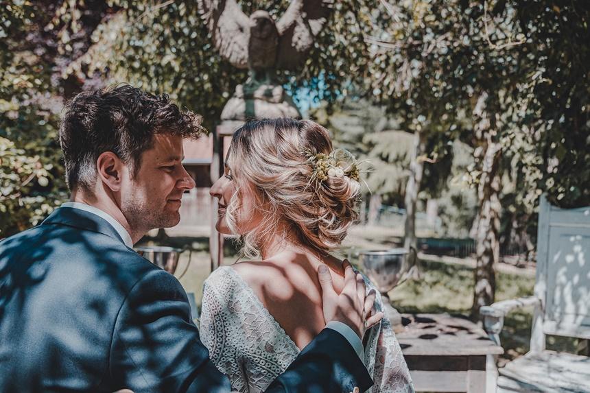 nachhaltige Hochzeit lokale Dienstleister Hattingen 35