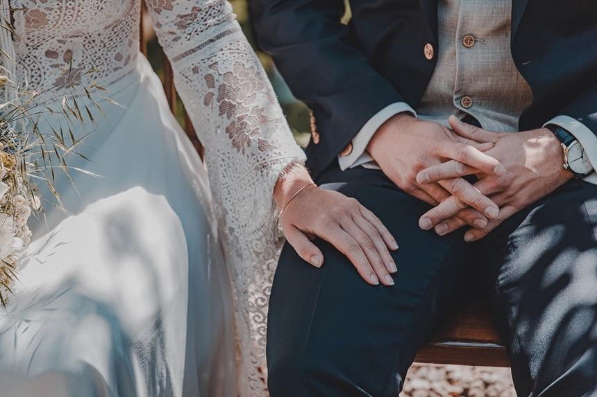 nachhaltige Hochzeit lokale Dienstleister Hattingen 36