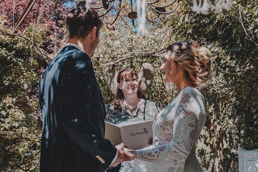nachhaltige Hochzeit lokale Dienstleister Hattingen 37