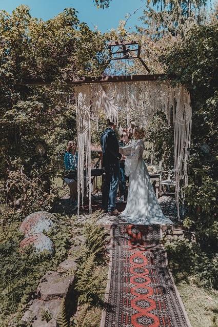 nachhaltige Hochzeit lokale Dienstleister Hattingen 38