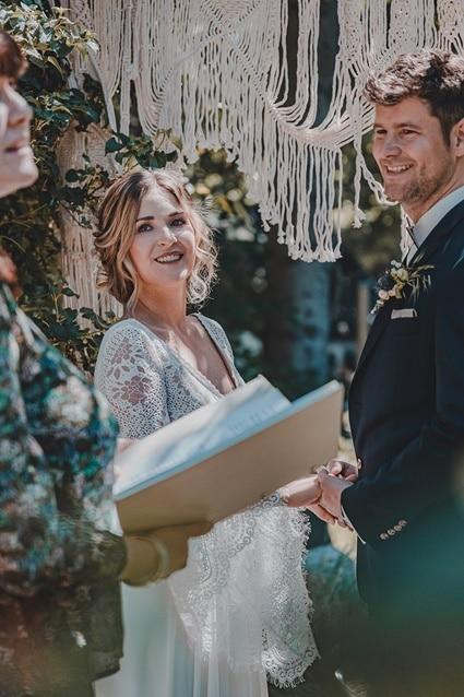 nachhaltige Hochzeit lokale Dienstleister Hattingen 39