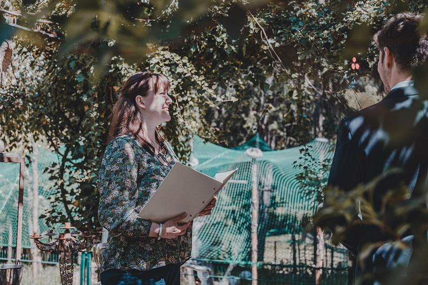 nachhaltige Hochzeit lokale Dienstleister Hattingen 40