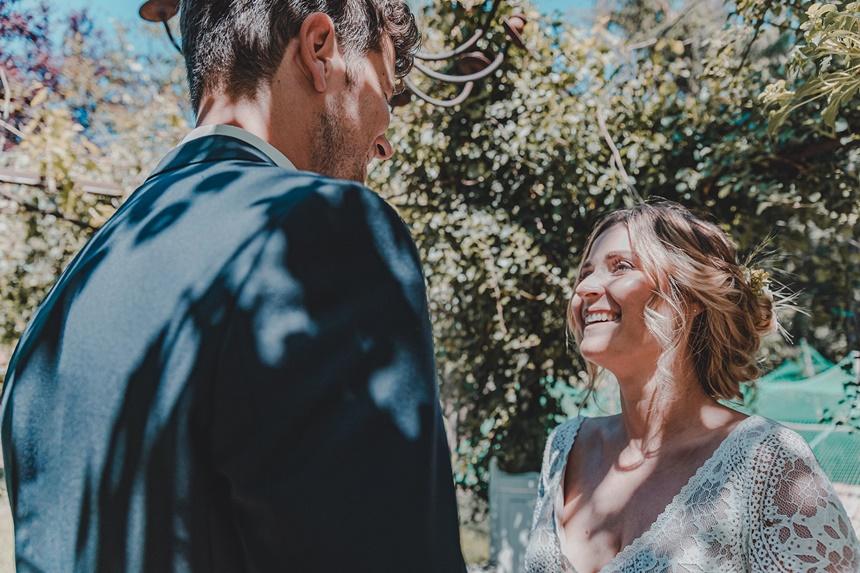 nachhaltige Hochzeit lokale Dienstleister Hattingen 41