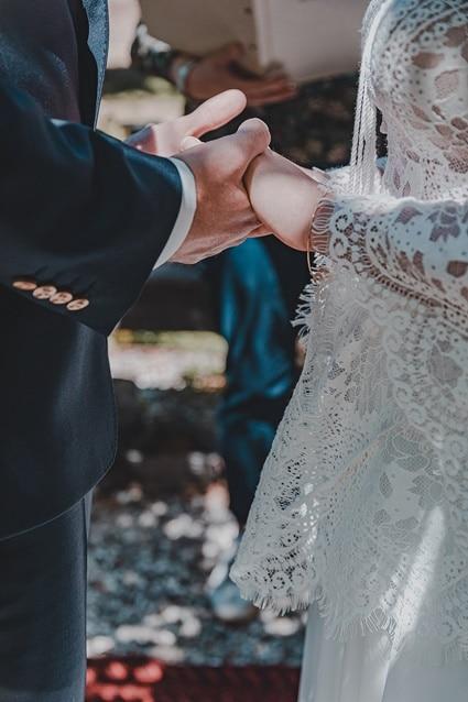 nachhaltige Hochzeit lokale Dienstleister Hattingen 42